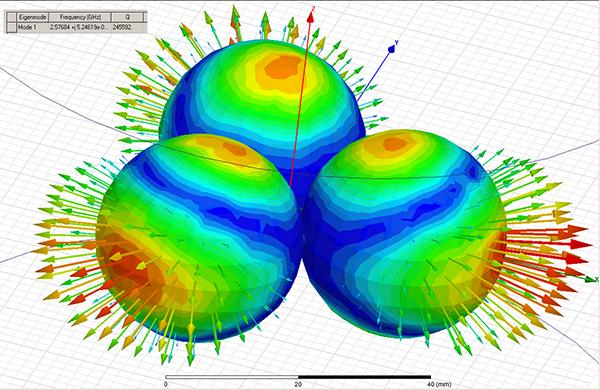 Эфир, геосолитоны, гравиболиды, БТГ СЕ и ШМ - Страница 12 Kushelev_3_ball
