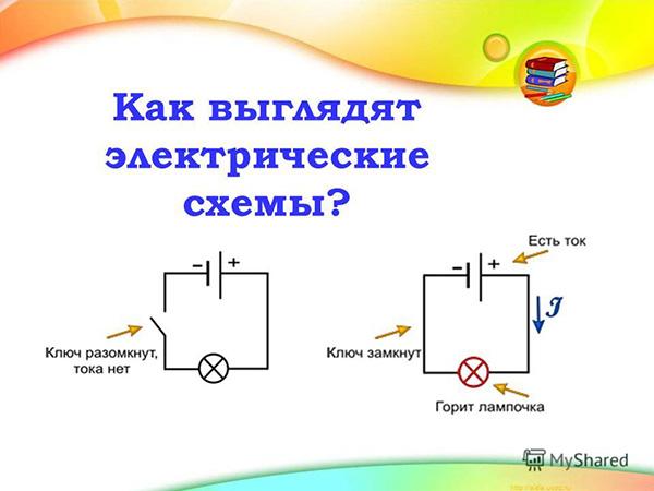 Эфир, геосолитоны, гравиболиды, БТГ СЕ и ШМ - Страница 12 Linii_elektroperedach