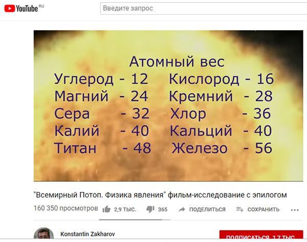 http://shestopalov.org/fotki_yandex_ru/lenr/belozerov_atomy_iz_alfa-chasits.jpg