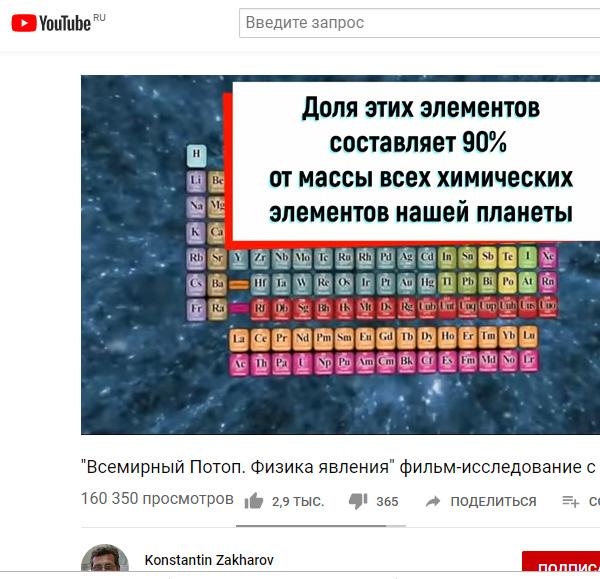 http://shestopalov.org/fotki_yandex_ru/lenr/belozerov_atomy_iz_alfa-chasits_90.jpg