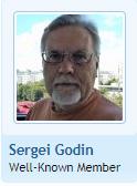 http://shestopalov.org/fotki_yandex_ru/lenr/godin_avatar.jpg