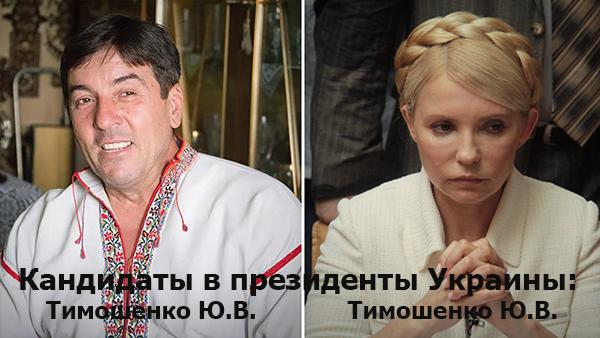 http://shestopalov.org/fotki_yandex_ru/lenr/godin_erzion_timoshenko2.jpg